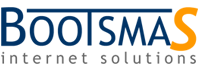 Logo BootsmaS
