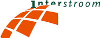 Logo Interstroom