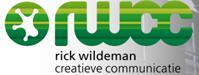 Logo RWCC