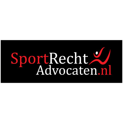 Sport Recht Advocaten