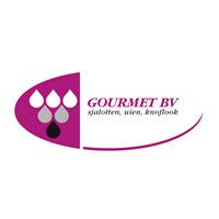 Gourmet BV – Shallots, onions, garlic