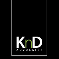 KND Advocaten – Advocaat Alkmaar, voor ondernemers, instellingen en professionals