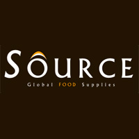 Source – Global Food Supplies