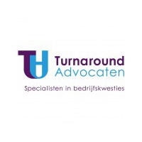 Turnaround Advocaten