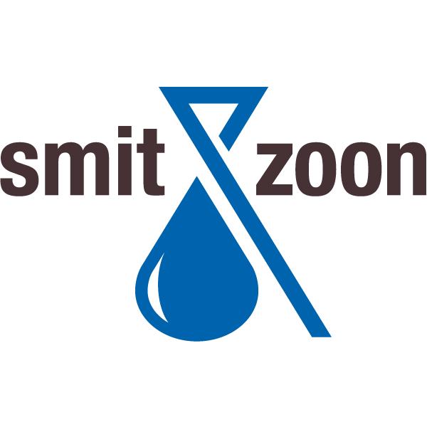 Smit & Zoon